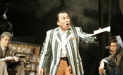 Sato B-saku