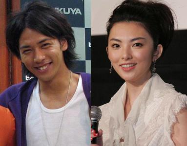 Sato Yuuki, Tanaka Reina