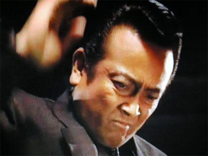 Shimizu Kentaro