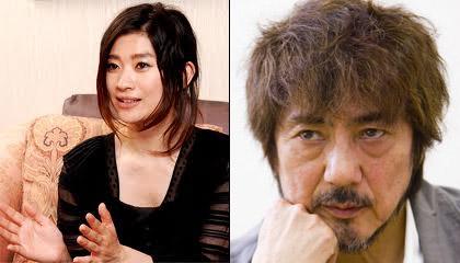 Shinohara Ryoko, Ichimura Masachika