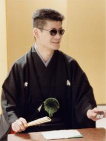 Shoufukutei Hakkaku