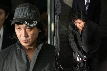 Takaso Yuichi