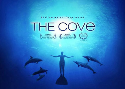 Reaction in Japan to The Cove