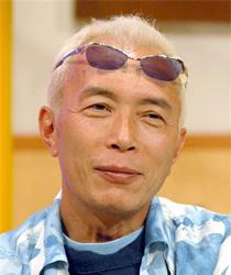 Tokoro Joji