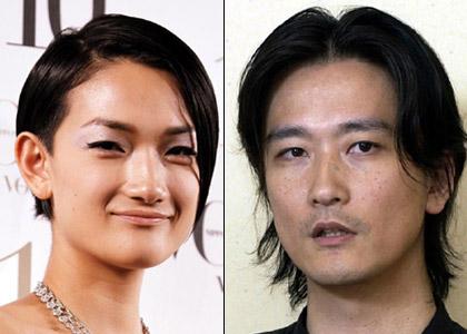 Tominaga Ai, Kiriya Kazuaki