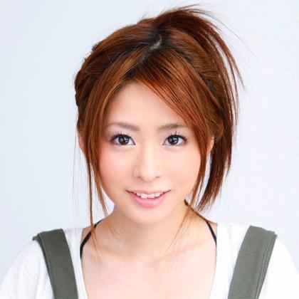 Uehara Miyu