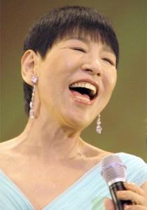 Wada Akiko