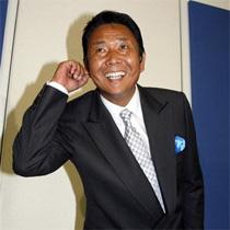 Yamamoto Joji