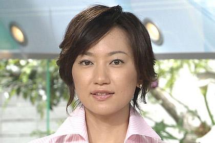 Yamamoto Masumi