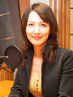 Yamamoto Mona
