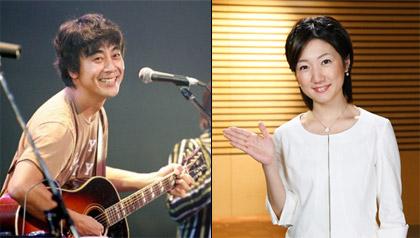 Yamazaki Masayoshi, Uemiya Nanako
