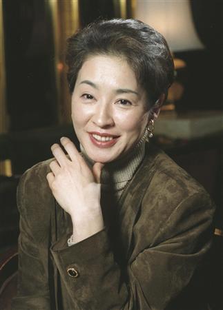 Yorichika Mitsuko