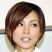 Hitomi Kudo | Pictures Online