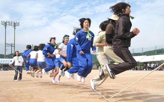 japanese national holiday october 10 japan zone
