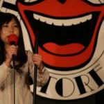 yuriko-kotani-comedy-award