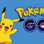 Pikachu and Pokemon Go are all the rage