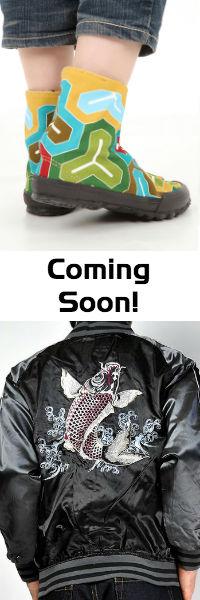 japan-store-coming-soon