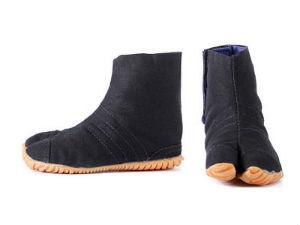 Japanese Traditional Footwear