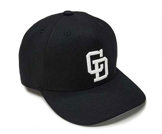 nippon baseball hats gallery