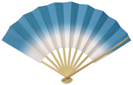 1995 - Decorative Fans