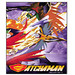 Gatchaman - Collection 2