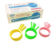 Kingyo Sukui Holders (Re-useable, Pack of 90)