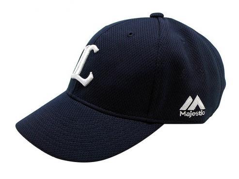Official Japanese Baseball Caps