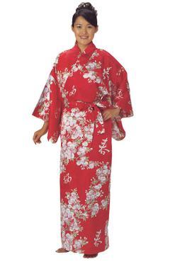jp yukata kimono sharking omnibus