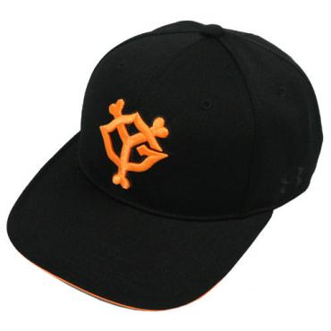 View Yomiuri Giants Cap (Knit)