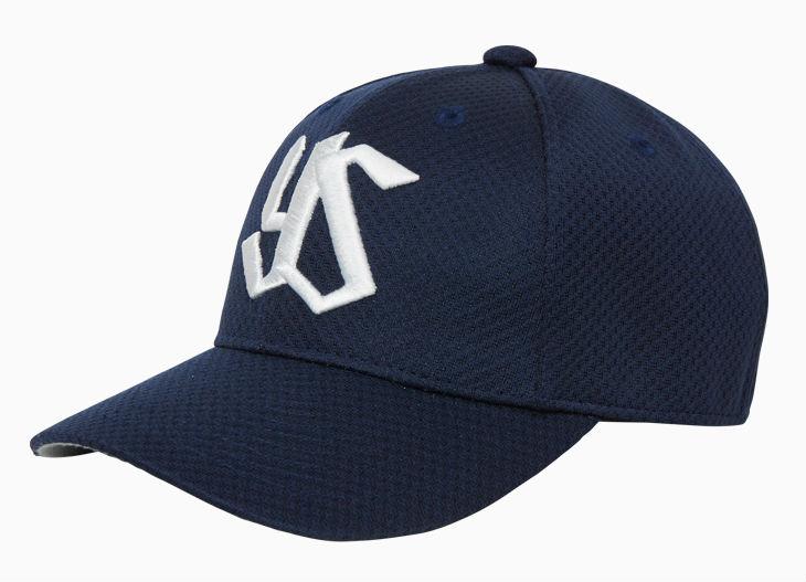 c69ee55d25a Official Japanese Baseball Caps   Merchandise